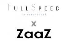 fullspeed_zaaz