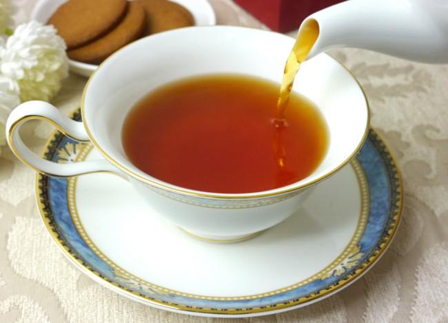 63_紅茶2-650x469