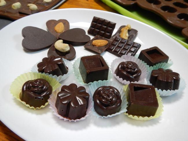 83_チョコレート1-650x487