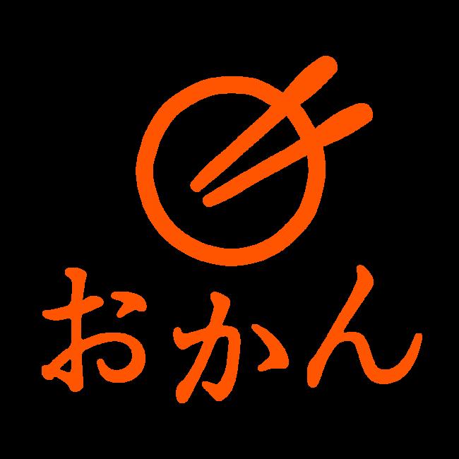 okan_nc_3Cb